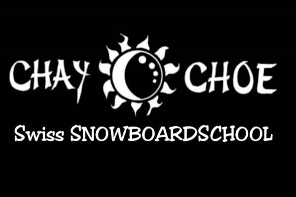 Chay Choe Snowboardschule